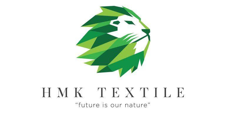 HMK Textile